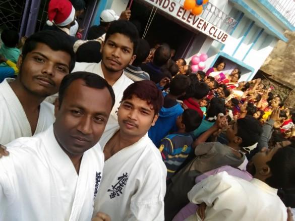 India Dutta December 2018 9