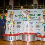 UKraine Dmytro December 2018 22