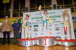 Ukraine Dmytro December 2018 24