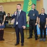 Ukraine Dmytro December 2018 6