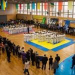 Ukraine Dmytro December 2018 7