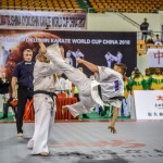 World Cup 2018 Chima Men (10) (800x534)