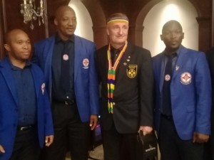 World Cup China South Africa team (6)