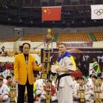 World Cup China Ukraine team (10)
