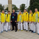 World Cup China Ukraine team (1)