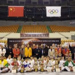 World Cup China Ukraine team (11)