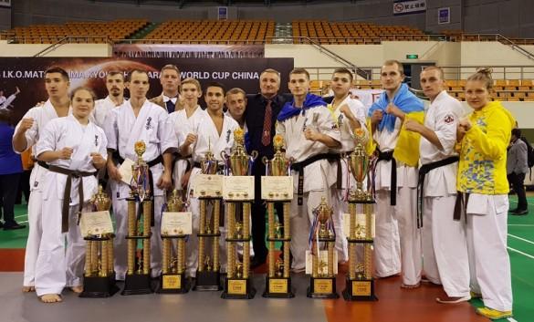 World Cup China Ukraine team (12)