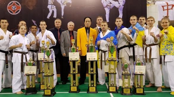 World Cup China Ukraine team (13)