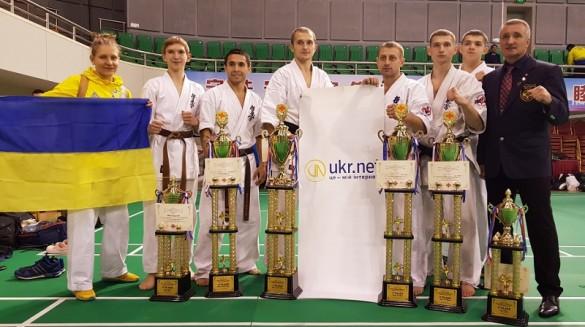 World Cup China Ukraine team (14)