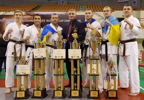 World Cup China Ukraine team (15)