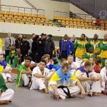 World Cup China Ukraine team (5)