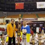 World Cup China Ukraine team (9)