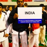 World Cup India B.Nataraj (11)