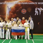 World Cup Russia team Potapov (13) (800x450)