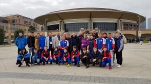 World Cup Russia team Potapov (3) (800x450)