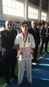 Azerbaijan Vidadi March 2019 13