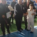 Azerbaijan Vidadi March 2019 14