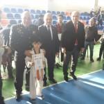 Azerbaijan Vidadi March 2019 15