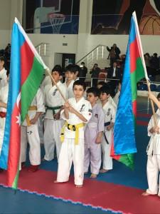 Azerbaijan Vidadi March 2019 17