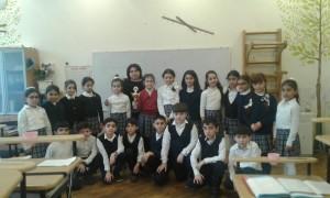 Azerbaijan Vidadi March 2019 4