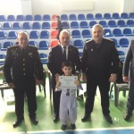Azerbaijan Vidadi March 2019 8
