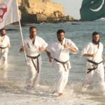 Pakistan Azam March 2019 12