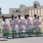 Pakistan Azam March 2019 3