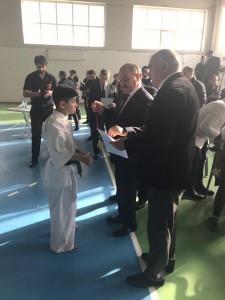Azerbaijan Vidadi March 2019 19
