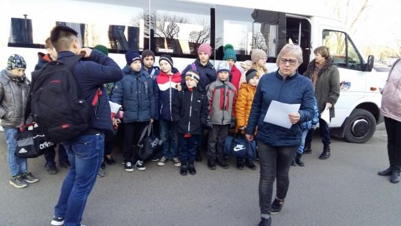 Russia Udodov April 2019 1