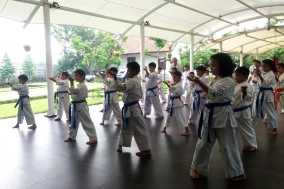 Indonesia Setia May 2019 6