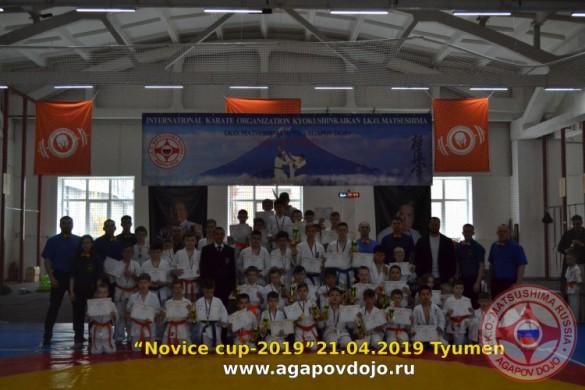Russia Agapov May 2019 20
