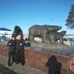 Russia Agapov May 2019 22
