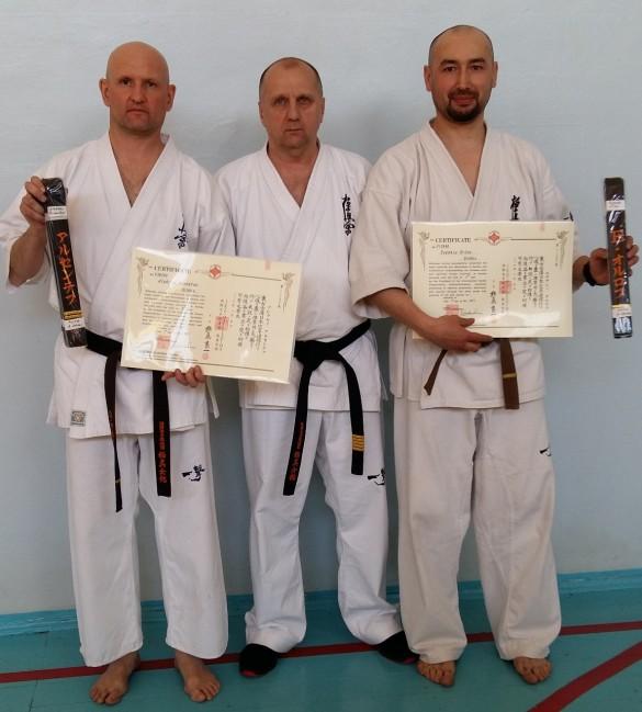 Russia Udodov May 2019 13