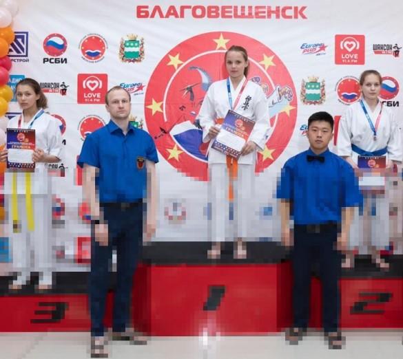 Russia Udodov May 2019 1