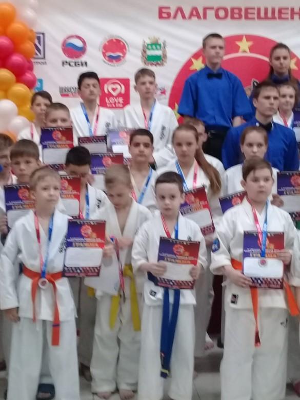 Russia Udodov May 2019 7