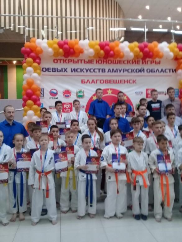 Russia Udodov May 2019 8