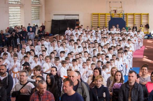 Ukraine Dmytro May 2019 4