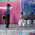 India Dutta June 2019 18