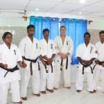 India Kumar June 2019 18
