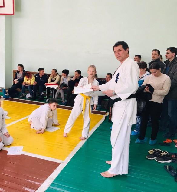 Russia Andrew June 2019 7