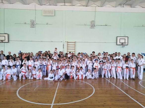 Russia Tkachenko June 2019 9