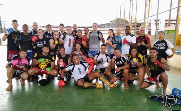 Brazil Nagata July 2019 3