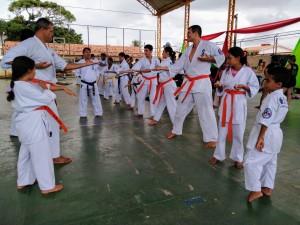 Brazil Nagata July 2019 6