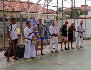 Brazil Nagata July 2019 8