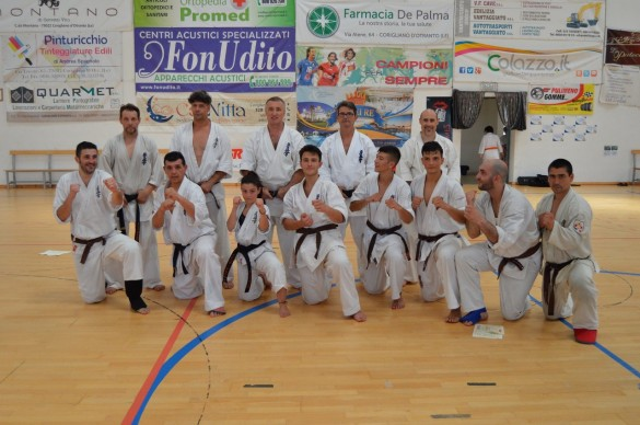 """Italie Centonze juillet 2019 6 """"width ="""" 585 """"height ="""" 388 """"class ="""" aligncenter taille-large wp-image-22165"""