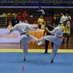 Asian Pacific Kumite (1) (800x600)