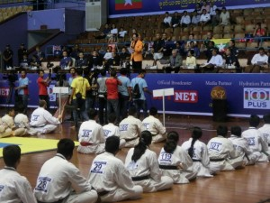 Asian Pacific Opening ceremony (14) (800x600)