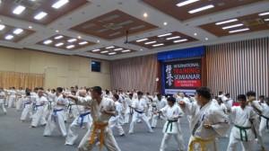 Asian pacific Seminar (10) (800x450)