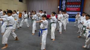 Asian pacific Seminar (12) (800x450)