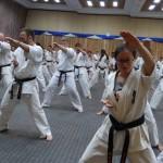 Asian pacific Seminar (6) (800x450)